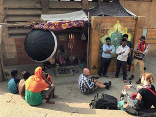 Varanasi   30.jpg