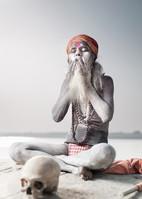 Varanasi   29.jpg