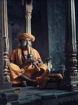 Varanasi   18.jpg