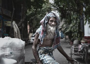 Varanasi   16.jpg