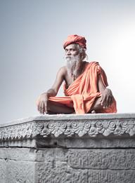 Varanasi   21.jpg