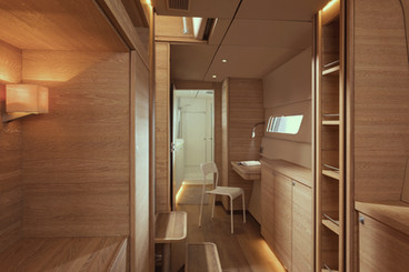 Interiors 37.jpg