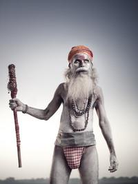 Varanasi   14.jpg