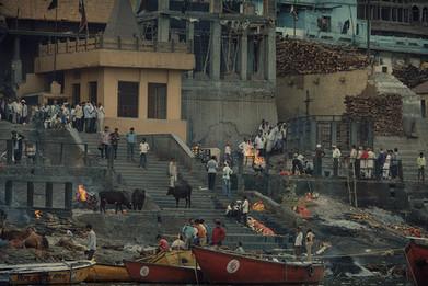 Varanasi   19.jpg