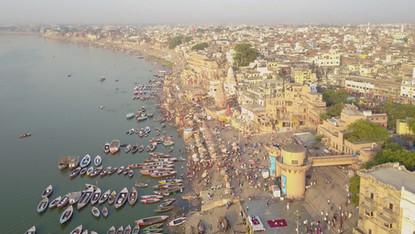 Varanasi   31.jpg