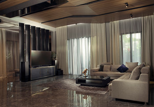 Interiors-49.jpg