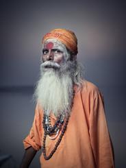 Varanasi   7.jpg