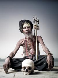 Varanasi   15.jpg