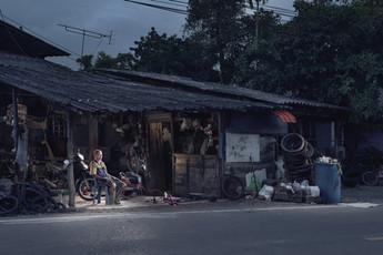 Thailand___6__и_.jpg