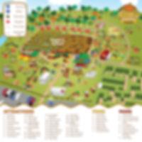 garys_Map-01 (2).jpg