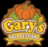 GarysFallFestivalLogo-01.png