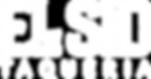 El Sid Logo FINAL White.png