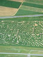 2001 - Old MacDonald's Farm.jpg