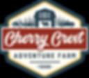 CherryCrestLogo.png