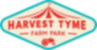 Harvest Tyme Tractor Logo (1).png