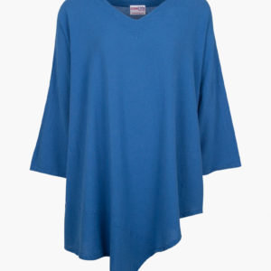 One Life Raina AtlanticTunic