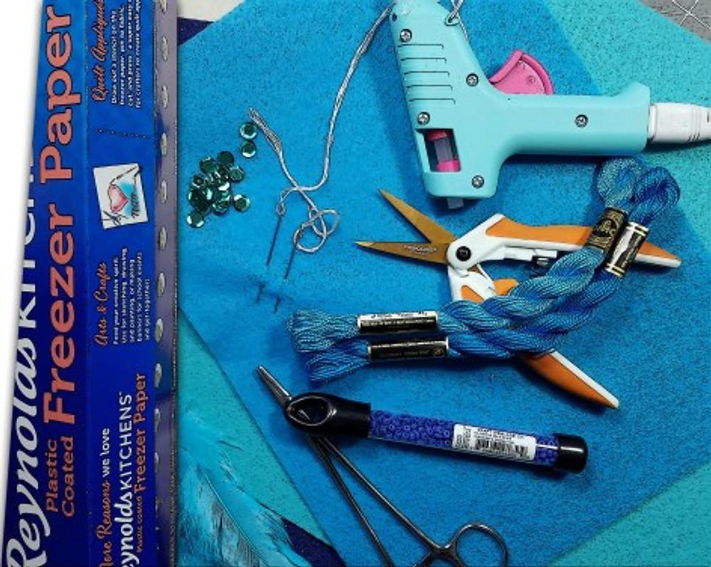 bluebirdsupplies
