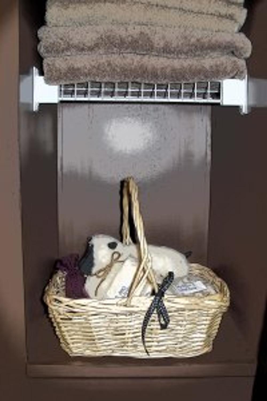 sheepbasket