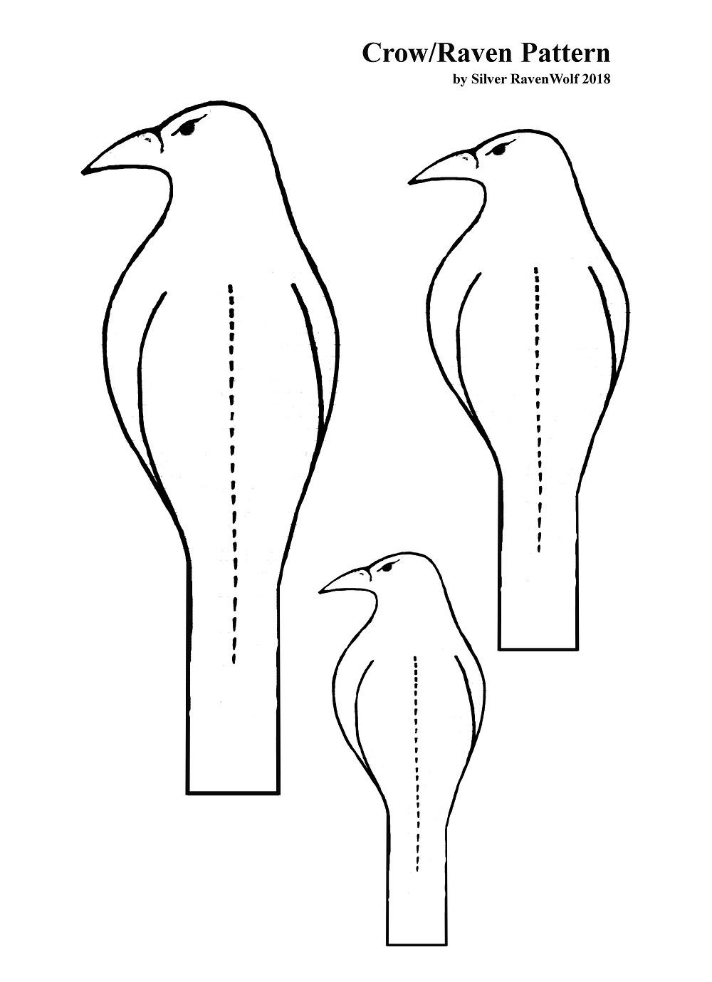 ravencrowpattern2018small.jpg