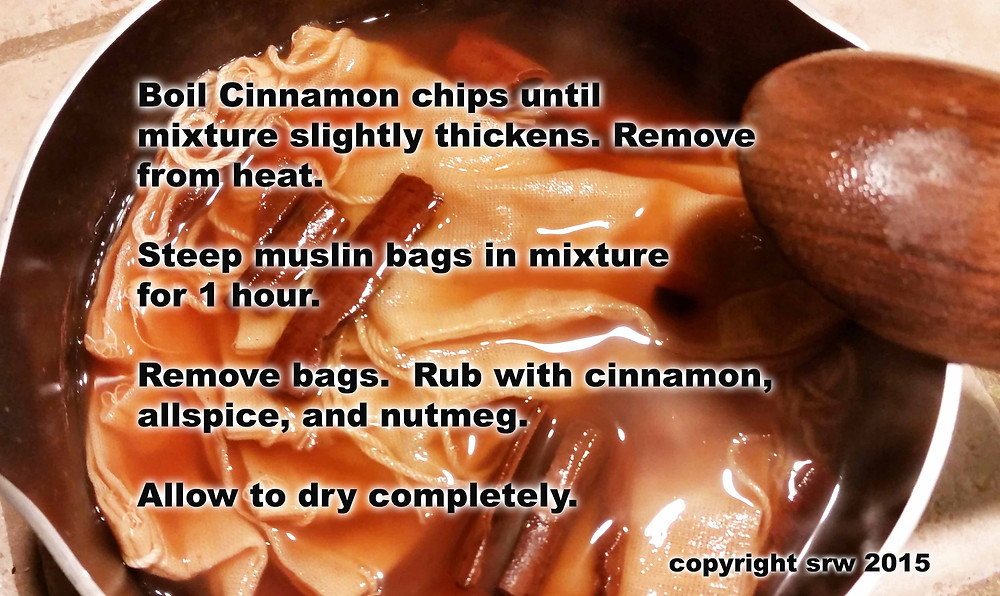 cinnamonbaginstructions