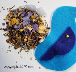 bluebirdherbinclusion