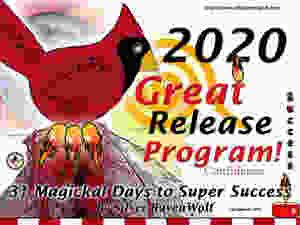 cardinalreleaseprogram