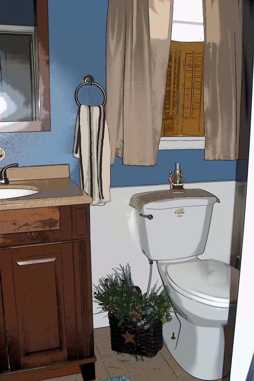 bluebathroom2