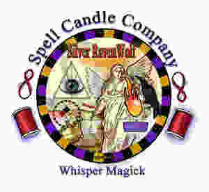 Spell Candle Company