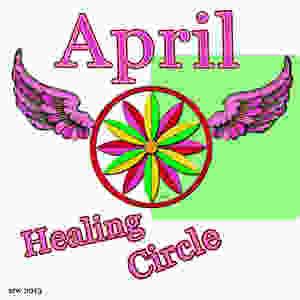 april2013healing