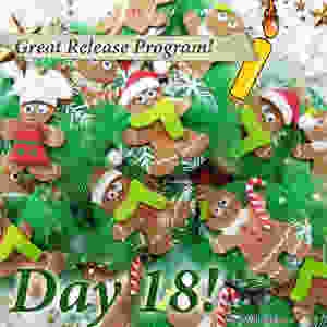 holidaygingerbreadpins