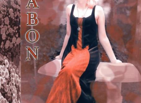 Fall Equinox Magick – The Season of Closure #Mabon