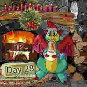 day28greatrelease2019
