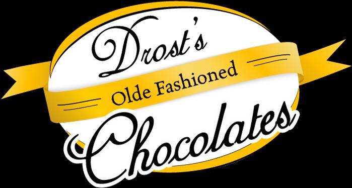 logo_Drosts (2021) (3).png