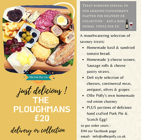 Father's Day ploughmans(4).png