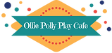 Ollie Polly Cafe LOGO.png