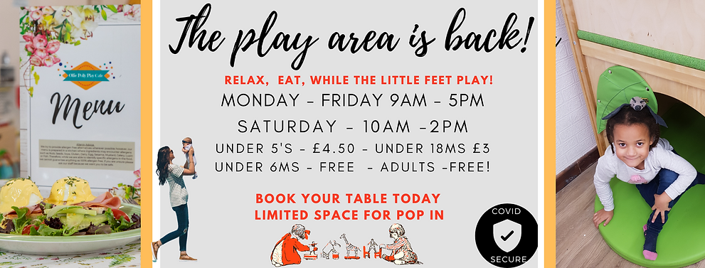 the play area is back!(20).png