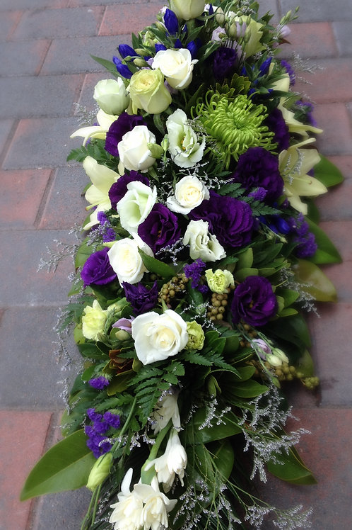 Bereavement Flowers