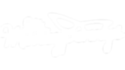 Ms Moneypennys Bespoke Domestic Services logo