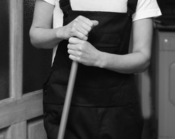Ms Moneypennys housekeeping services
