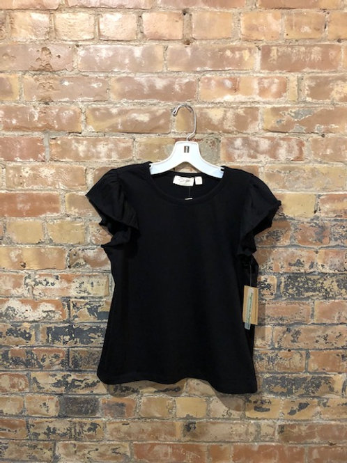 RD style T-shirt