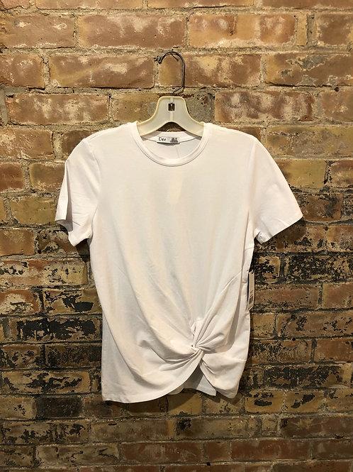 Dex Knot T-shirt