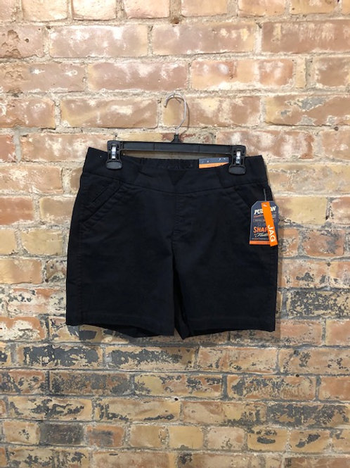 Jag 5 inch cotton shorts