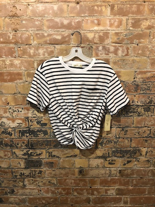 Rd Style Crop Top