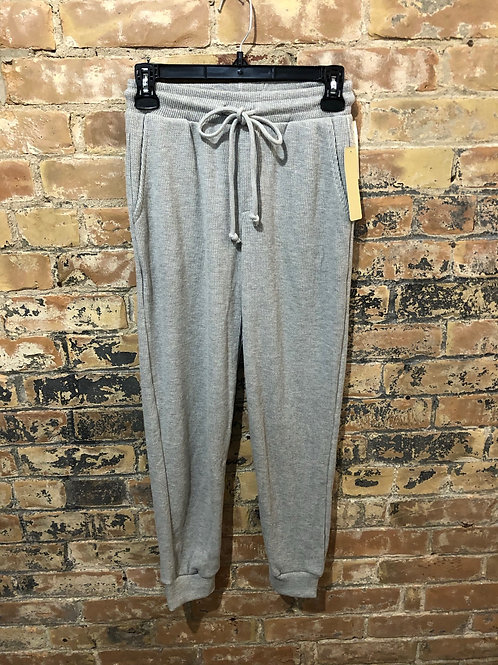 RD Style Joggers