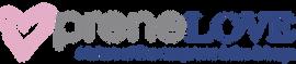 preneLOVE_Logo.png