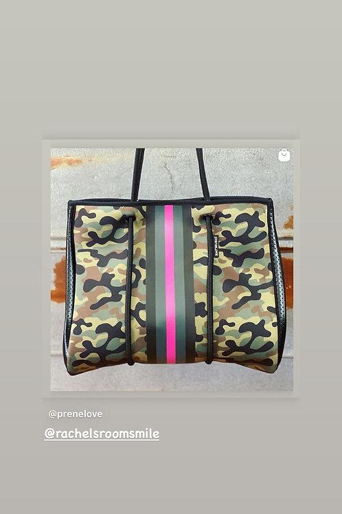 PreneLOVE Bag