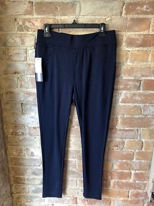 Lola Knit Pants
