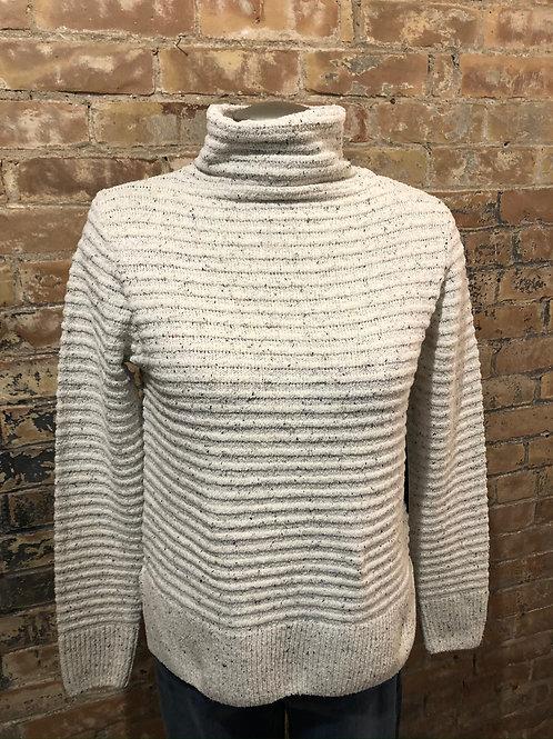 Dex Sweater