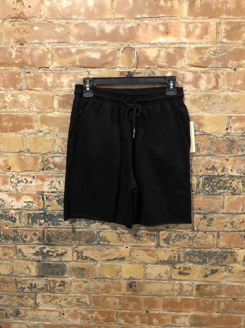 RD style Shorts (8 inches)