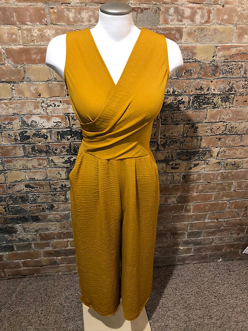 Dex Jumpsuit